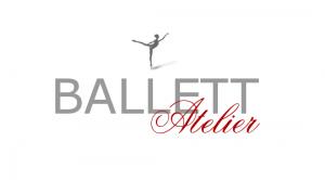 Ballett-Atelier Ludwigsburg