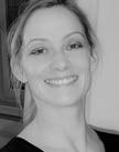 Ausbildung in Tanzpädagogik nach Waganowa/Tarasov Methodik und Dozentin für klassischen Tanz, Kinderballett, Ballett Erwachsene und Profitraining in Stuttgart